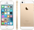 Apple iPhone SE 16GB Gold REP s 20% DPH