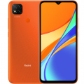 Xiaomi Redmi 9C 2GB/32GB Dual SIM Sunrise Orange