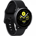 Samsung Galaxy Watch Active SM-R500 Black