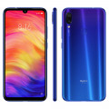 Xiaomi Redmi Note 7 4GB/64GB Dual SIM Blue